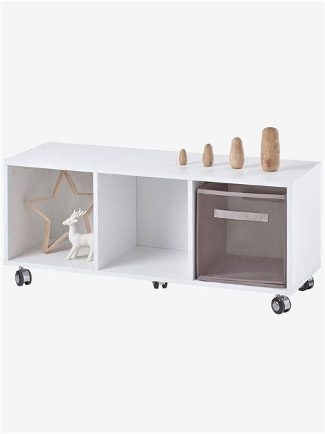 meuble bas de rangement chambre xd79 jornalagora