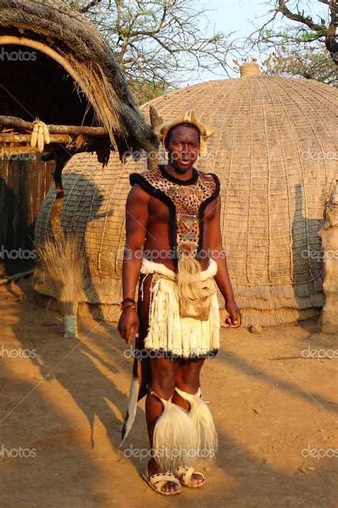 Traditional african costume Chaleco | leg wear | Pinterest | Legs and Costumes