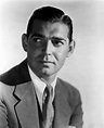 when did Clark Gable die?   The Enchanted Manor