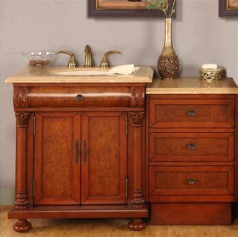 52 inch bathroom vanity 10 recommended 52 inch bathroom vanity 1 500 to buy now