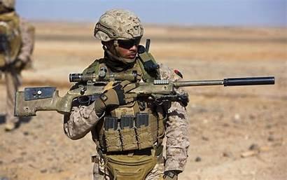 Marine Sniper Corps States United Wallpapersafari