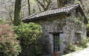 Haus Am Lago Maggiore Kaufen : rustico castagna cannobio camping valle romantica ~ Lizthompson.info Haus und Dekorationen