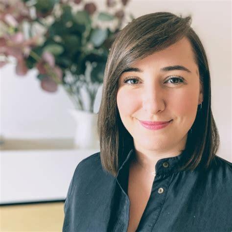 Katharina Visur - Online Performance Specialist - IKEA ...