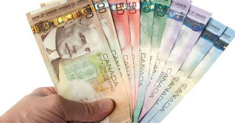 canadians heres   check    unclaimed cash