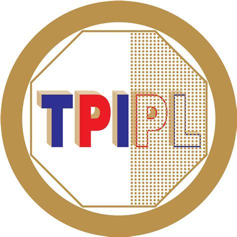 TPIPL เตรียมขายหุ้นกู้ 2 ชุด จองซื้อ 5-7 ต.ค.นี้ - คอข่าว
