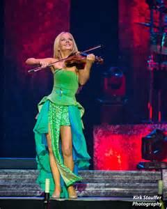 Susan McFadden Celtic Woman Mairead Nesbitt
