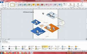 Downloads  Microsoft Visio 2010 Premium X32 X64 Sp1