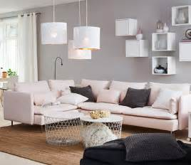 sitzgruppen wohnzimmer sitzgruppen wohnzimmer sitzgruppe wohnzimmer downshoredrift wohnzimmer design ideas