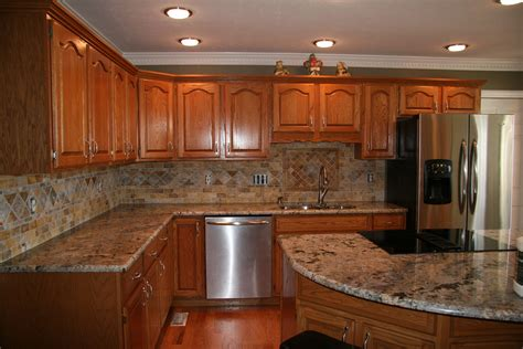 maryville marble and granite knoxville countertops