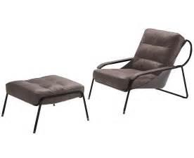 Zanotta, Poltrone E Chaise-longue / Poltrone