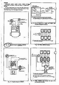 Zone Valve Wiring Installation  U0026 Instructions  Guide To Heating System Zone Valves