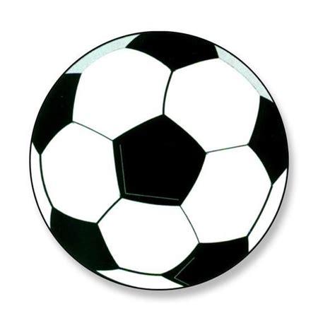 ballon de foot azyme p achat vente confiserie fine
