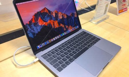 mac news apple mac updates prices features idrop news