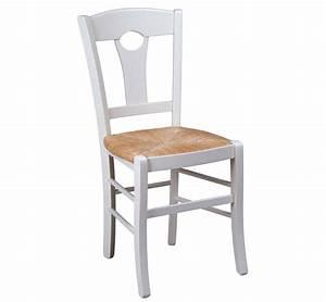 Chaise de cuisine confortable for Chaise de cuisine confortable