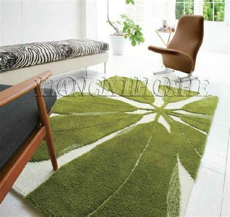compro tappeti cheap stile europeo ikea tappeto fatto a mano foglie