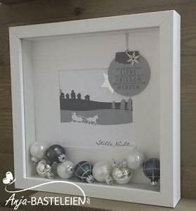 Ribba Rahmen Hochzeit : schlittenfahrt meets ribba rahmen weihnachten pinterest deko und ikea ~ Watch28wear.com Haus und Dekorationen