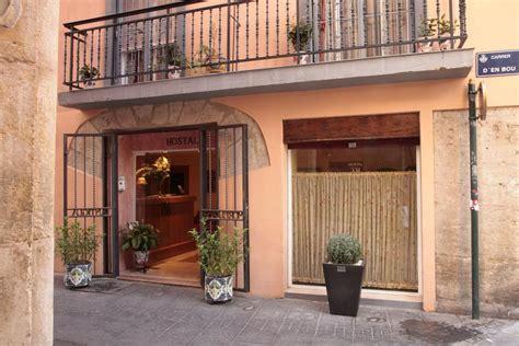 Chambres D'hôtes Hostal Antigua Morellana, Chambres D
