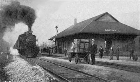 filebardwell illinois central station postcardpng