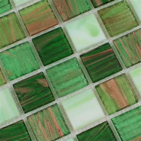 tiles for kitchen countertops 21 best kitchen backsplash images on kitchen 6214