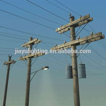 wood light pole cost tough wooden electric poles 12m wooden utility pole for