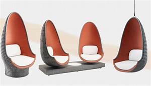 Philippe Starck Oeuvre : play un fauteuil de philippe starck framboisemood ~ Farleysfitness.com Idées de Décoration