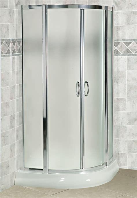 bathroom design fantastic home depot shower stalls