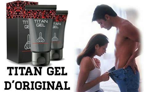 titan gel ulasan produk pengalaman pembelian di