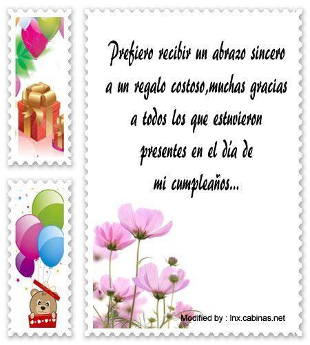 frases de felicitaciones para una comadre www imagenesmy