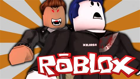 Gifted Roblox Guest When Ur A Roblox Guest In Murder Mystery