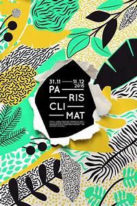 Best 25+ Graphic design trends ideas on Pinterest ...
