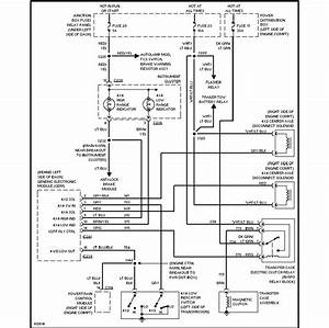 Ford F150  Fault Codes  Electrical Problem  Cars  Haynes
