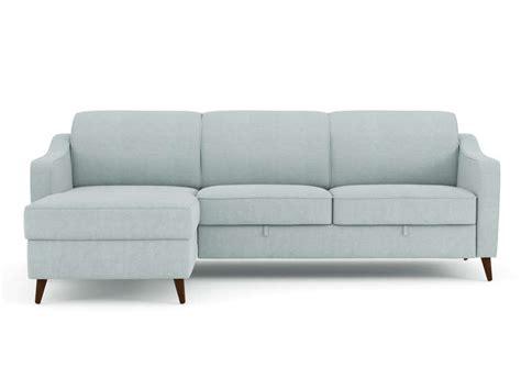 canap bleu conforama canapé d 39 angle convertible 4 places en tissu zola pas cher