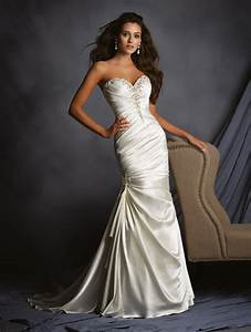 alfred angelo wedding dresses the bridal studio With angelo wedding dresses