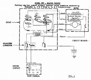 Creative Gm Wiper Motor Wiring Diagram 68 Camaro Wiper