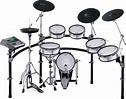 Roland V-Pro™ Series - TD-20S V-Drums | Find your Drum Set ...