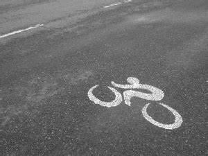 Fahrradtour Berechnen : fahrradtour so k nnen sie ihre route im voraus planen ~ Themetempest.com Abrechnung