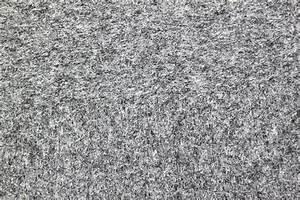 Black and white carpet texture carpet vidalondon for Carpet underlay texture