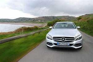 Mercedes Classe A 180 Essence : essai mercedes classe c 180 156 ch test auto ~ Gottalentnigeria.com Avis de Voitures