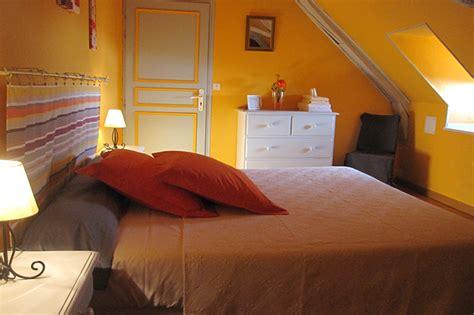 chambre d hote pyr駭馥s chambres maison mayou location chambres d 39 hôtes gîtes de ouzous location chambres d 39 hotes hautes pyrenees