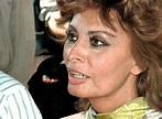 File:Sophia Loren, 1992.JPEG - Wikipedia