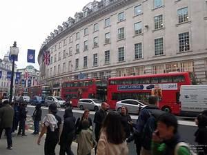 London Günstig Essen : zum the cumberland hotel im zentrum von london beim marble arch tag 1 am morgen teil 5 ~ Orissabook.com Haus und Dekorationen
