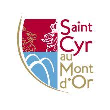 mairie de cyr au mont d or ville de cyr au mont d or la mairie de cyr au mont d or et sa commune 69450