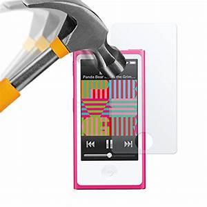 Ipod Nano Kaufen : ipod nano 7g dockingstation gebraucht kaufen nur 4 st ~ Jslefanu.com Haus und Dekorationen