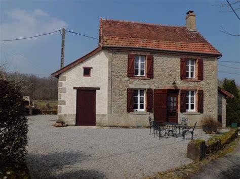 maison a vendre en creuse maison 224 vendre en limousin creuse franseches maison dans la cagne en creuse