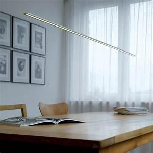 Esstisch Lampe Design : led hangeleuchte dimmbar erstaunlich esstisch lampe com forafrica 2443 haus renovieren galerie ~ Markanthonyermac.com Haus und Dekorationen