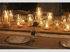 10 BudgetSaving Idwas to Make Your Wedding Beautiful