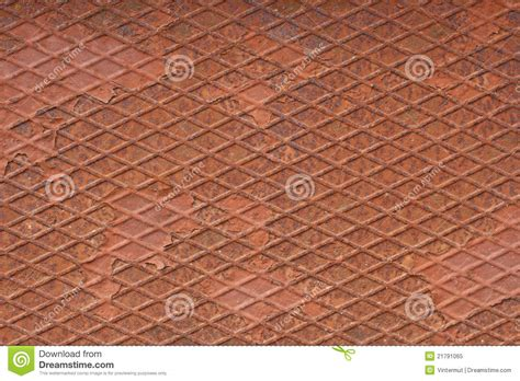 rust plate metal preview