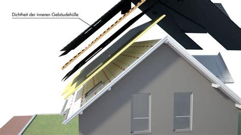 Bauschaeden Durch Feuchtigkeit Und Andere Gruende by Wie Sie Verhindern Dass Feuchtigkeit In Die