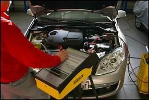 Formation Mecanique Auto Gratuit : m canique automobile chambre des m tiers et de l 39 artisanat de l 39 aude ~ Medecine-chirurgie-esthetiques.com Avis de Voitures