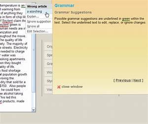 Essay checker grammar research brief template essay grammar checker